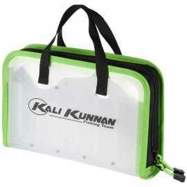 8413887165113-Kali Kunnan Estuche para señuelos Lurebox 24/ 30x20x8  ( 16511)