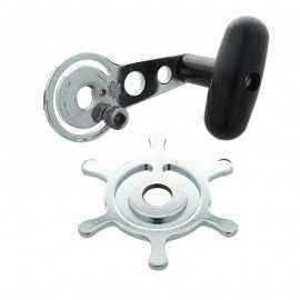 8428679012162-Aftco Star Set Maneta Recambio Compatible Penn
