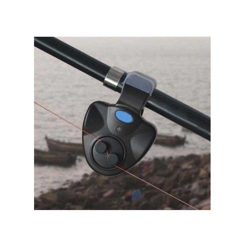 8413887411289-Kali Indicador Sonoro Picada Upper Reel Bite Alarm