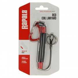 022677306681-Rapala Flexo para herramientas / RCDCL