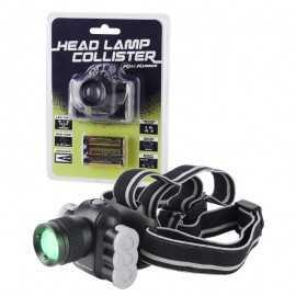 8413887907096-Kali Kunnan Headlamp Collister Led