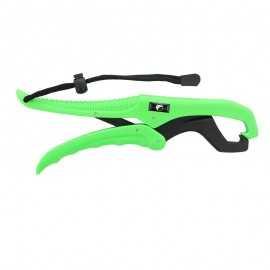 8428679031620-BackFin Tackle Grip Flotante 23 cm