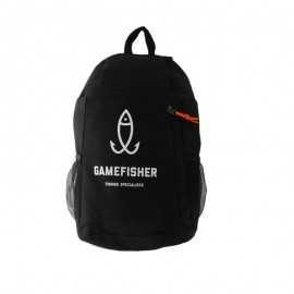 8428679031781-Game Fisher Mochila Custom Logo