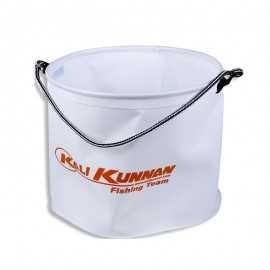 8413887173231-Kali Kunnan Cubeta Plegable 30x24/ 22 lts