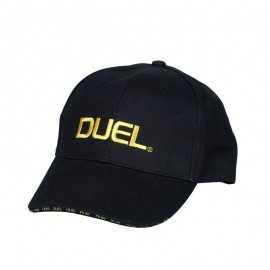8413887434387-Duel Cap Gorra