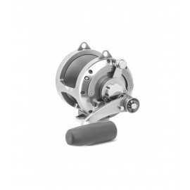 810755022932-Avet EXW 30/2 RH Silver
