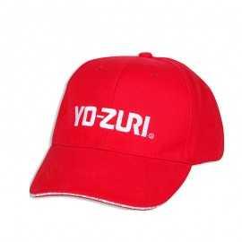 8413887420038-Yo-Zuri Cap