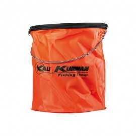 8413887728905-Kali Kunnan Cubo Maxi Plegable 40x35/ 40 lts