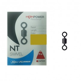 11641-Kali Nt Swivel Power