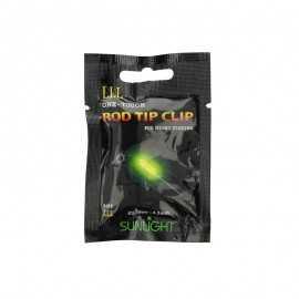 8413887914438-Kali Clip Light 3.7-4.2 mm