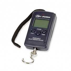 8413887963511-Kali Kunnan Digital Scale 40 kg precisión 10 gr Báscula Elec