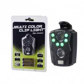 8413887188075-Kali Kunnan Multi color Clip Light