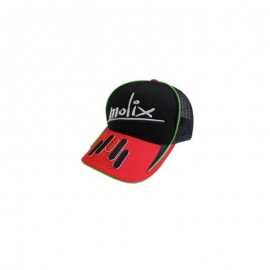 8053676872862-Molix Trucker Hat Gorra