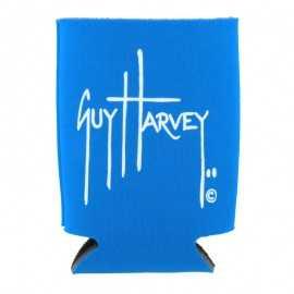 8428679031576-Guy Harvey Aislante frío calor para latas