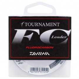 11491-Daiwa Fc Leader
