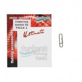 8428679013176-Turkana Conector Rápido IV 18 mm