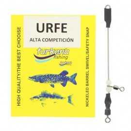 8428679013183-Turkana Urfe Alta Competición Negro