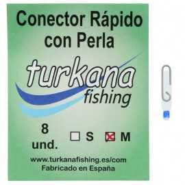 8428679033921-Conector Rapido Competicion II M