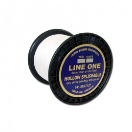 14766-Jerry Brown Line one Spectra 600 yd