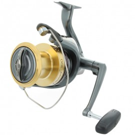 4969363026408-Shimano Activecast Surf 1120