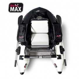 8428679034737-Iberux Pro Max Con Remos