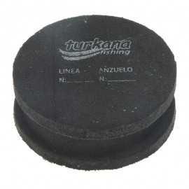 8428679035598-Attak Plegadora 1 Ranura 10 mm 65x10