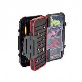 022677271651-Rapala Utility Box Medium