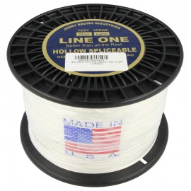 14760-Jerry Brown Line one Spectra 1200 Yd