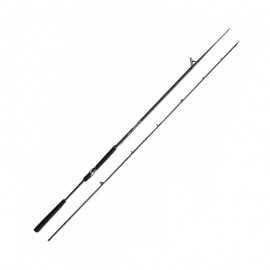 4909858063914-Slash Silver Thief ST-842M 2.54 mt 7-28 gr
