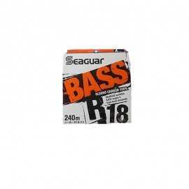 11544-Seaguar R18 Bass 240 mt