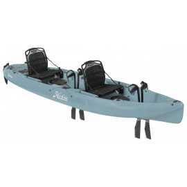 H77208-Hobie Kayak Mirage Outfitter Tandem 3.86 Mt