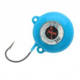G6142-X-Paragon Zoka Ball Eyes Slim Extra Power Glow 340 gr