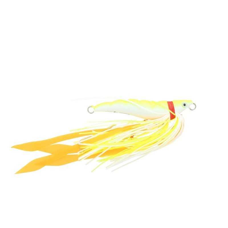 12389-Hart Shrimp 30 gr
