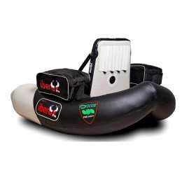8428679038025-Iberux Pro Float Plus Ready