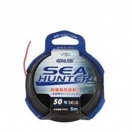 10427-Assist Line Ygk Galis Sea Hunter 5 mt