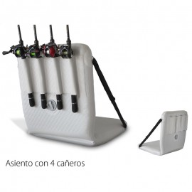8428679035703-Iberux Accesorios - Asiento Inflable