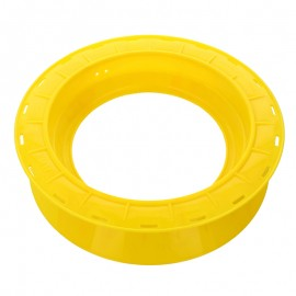 8428679032495-Plegador circular de plastico 24 Cms