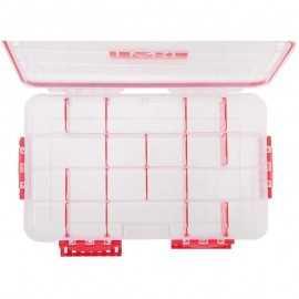 8430292221616-Hart Caja Plastico M7300A 34,5x7,5x21