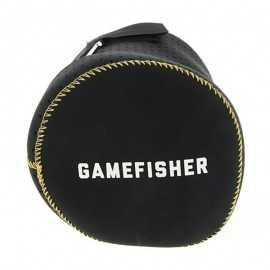 Funda Carrete Neopreno 80 lb Game Fisher Reel Cover Neoprene