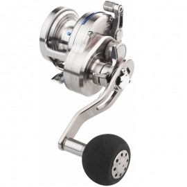 4960652260398-Daiwa Saltiga 15 Slow Jigging 35NHL