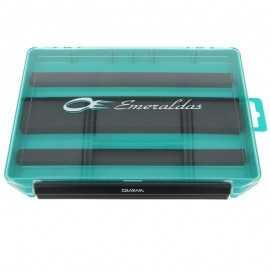 G6293-Daiwa Emeraldas Egi Case 255NS 255x190x28