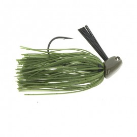21557-Longasbait M7 Jig Mini 1/2 Oz