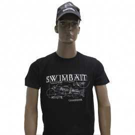 G6241-Game Fisher Swimbait T-shirt