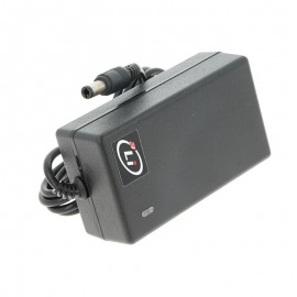 8428679038896-Bateria Lithium 21 ah 12 v