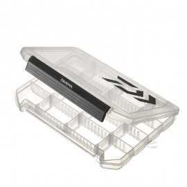 4960652942959-Daiwa Multi case 16 comp. mod. Transparente 205x145x28