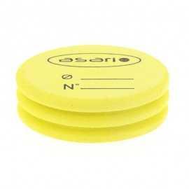 8430292194040-Asari Plegadora Circular Neopreno 50 mm