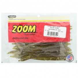 22003-Zoom Trick Worm 6.5