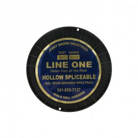 14763-Jerry Brown Line one Spectra 300 Yd
