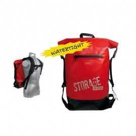 8430292276753-Hart Storage 45 lt Mochila impermeable