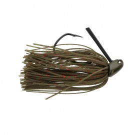 21558-Longasbait M7 Jig Mini 1/4 Oz